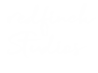 Red Finch Studios